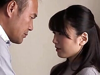 asian cuckold japanese old pregnant wife