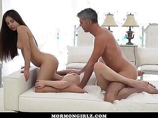 daddy emo girls girls group sex hubby licking