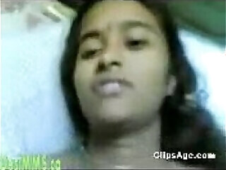 desi first time girls indian insertion