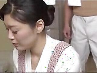amateur japanese mature wife