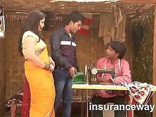 aunty desi indian pissing romantic