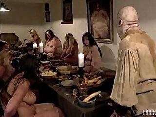 big bizarre blonde brunette fat bodies hardcore