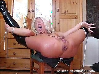 amateur bdsm bondage fetish girlfriend girls