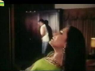 desi girls indian sexy girls