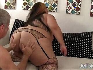ass bbw big girls latina sexy girls