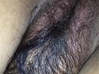 ass black desi dick doggystyle fucking