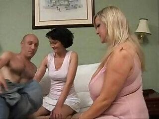 british mature swingers