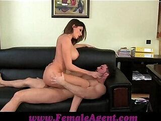 amateur boobs casting cumshot mature milf