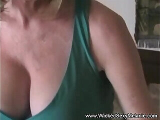 amateur blonde blowjob bukkake cumshot family