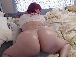 ass bbc big pornstar webcam