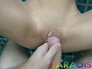 amateur blowjob fucking hardcore petite point of view