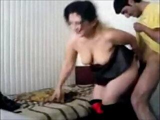 arab beautiful big boobs girls huge