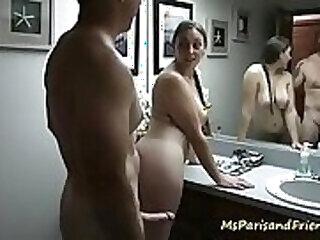 bathtub big big tits blowjob compilation daddy