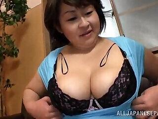 amateur asian bbw blowjob dick fat bodies