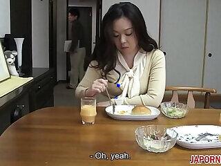 asian blowjob bukkake family fucking japanese
