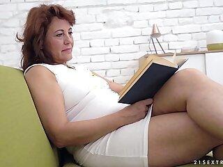 ass bbw brunette lesbian mature milf