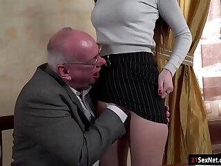 amateur arab asian ass blowjob brunette