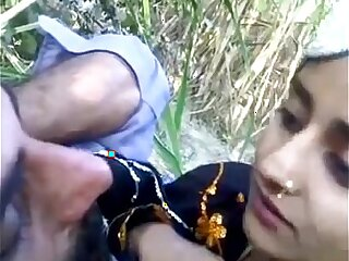 18 years aggressive amateur desi erotic forced