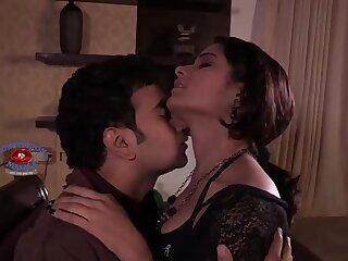 indian legal sex office romantic