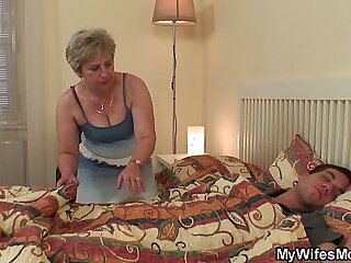 aggressive forced girlfriend girls mom mommy