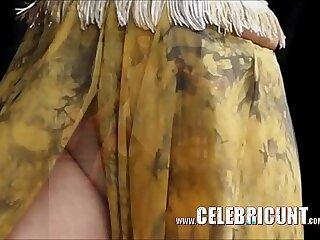 british latina nude