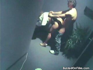 amateur blowjob girls hidden cams voyeur