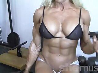 amateur blonde nipples rough sexy girls