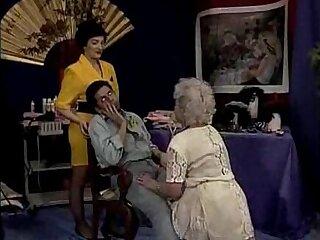 anal ass bbw blowjob granny lesbian