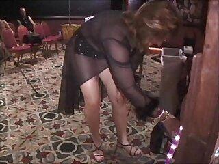 aggressive amateur bdsm big bondage domination