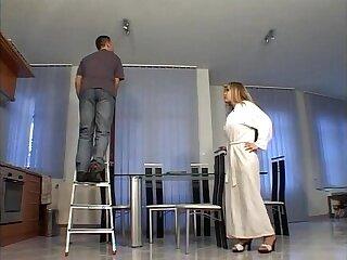 xVideos erotic porn | Erotic porno clips focusing on seductive women, free XXXvideo erotica is here