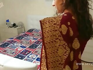 amateur brother cheating cumshot desi family