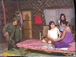 asian girls indian japanese teen thai