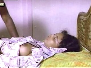 aggressive ass desi forced indian uncensored jav