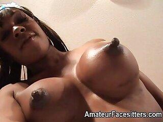 amateur black british femdom ladies mother