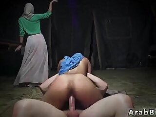 arab daughter fat bodies old petite reality