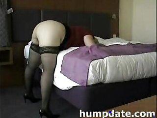 amateur ass babe bbw big creampie