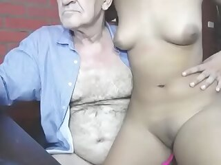 amateur fat bodies girls grandpa old old and young