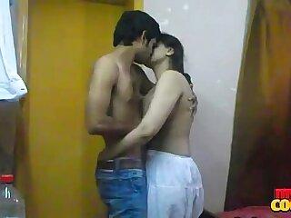 amateur arab asian couple indian sexy girls