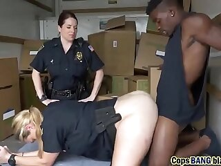 ass bbc big big cock black blonde