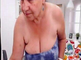 amateur arab bbw granny masturbating mature