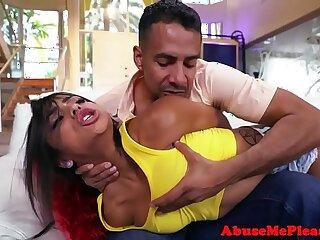 amateur black blowjob extreme fetish latina