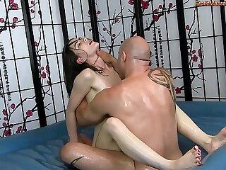 big big tits blowjob erotic fucking hardcore
