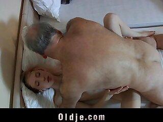 bathtub bedroom blonde blowjob dick girls