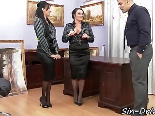anal ass babe big blowjob fingering
