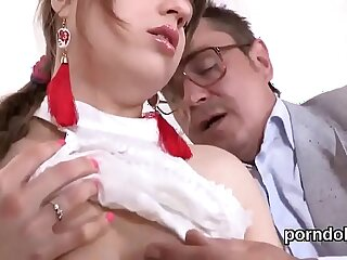 blowjob girls old reality seduced sexy girls